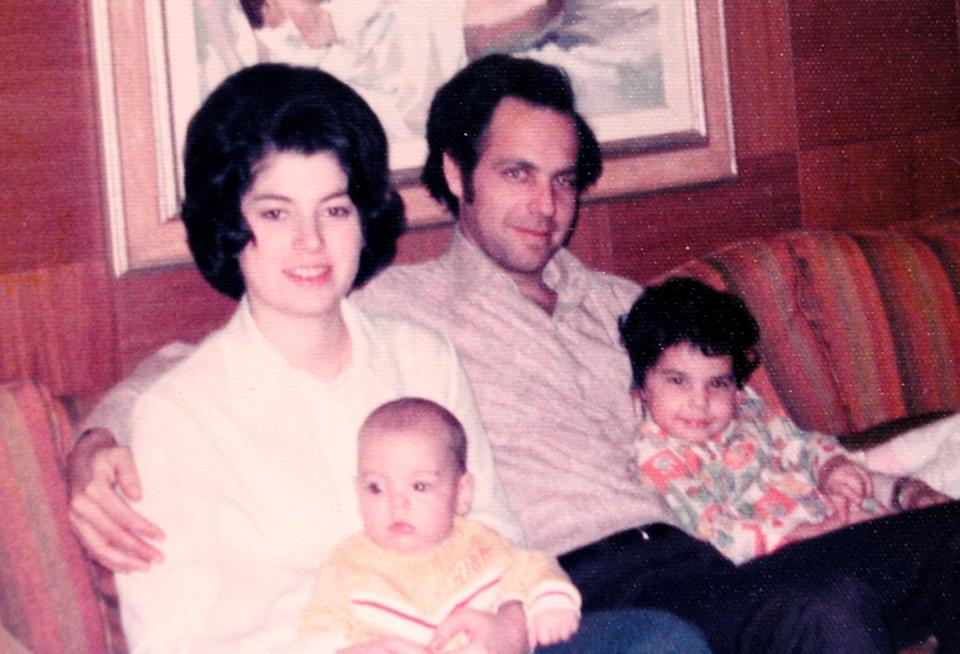 4family